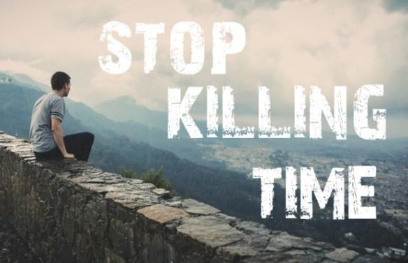 stop-killing-time-motivational-videojpg-620x400