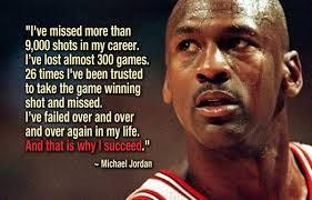 success-7
