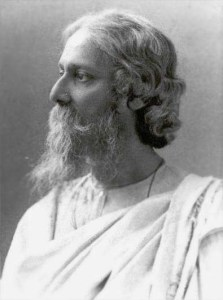 Rabindranath-Tagore-Where-The-Mind-Is-Without-Fear