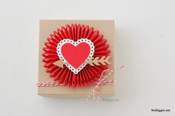 Diy valentine s day stuff hd images wallpaper for downloads guy part youtube diy valentine s day gifts for your guy part the do it yourself mom diy valentine s day treasure hunt diy valentine s day treasure hunt solutioingenieria Images