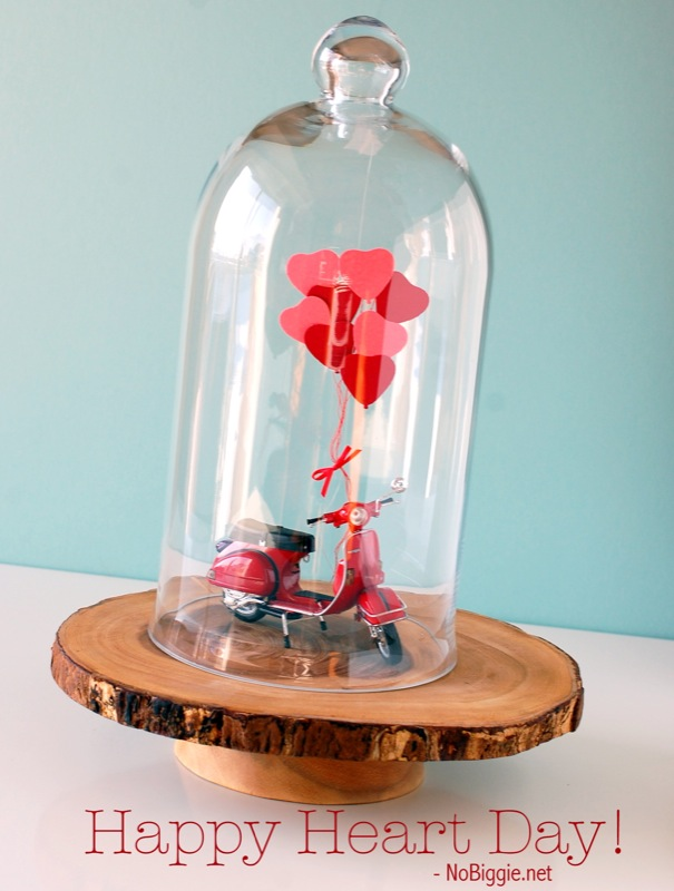 10 Diy Valentine Gift And Home Decor Ideas 2