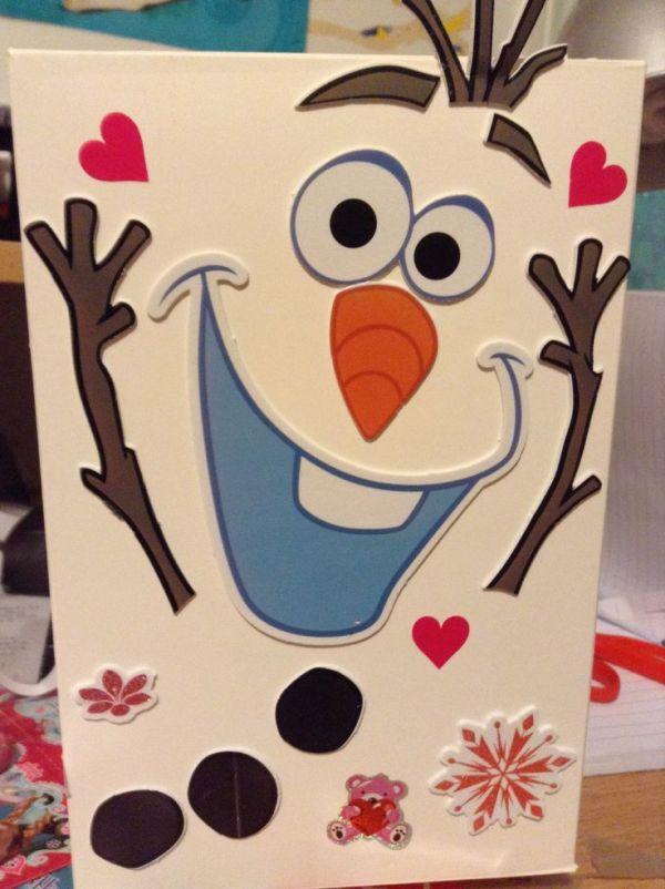25+ Creative Valentine Boxes | NoBiggie