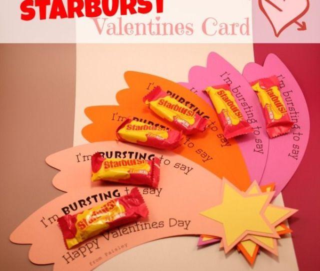 Creative And Fun Diy Kids Classroom Valentines Day Ideas