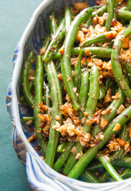 Side Dishes Ideas: 14 Healthy and Tasty Vegetable Recipes