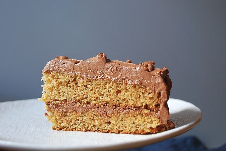Take Graham Crackers to The Next Level With These 15 Great Recipes and Ideas