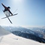 Skijanje i škola skijanja Gerlitzen