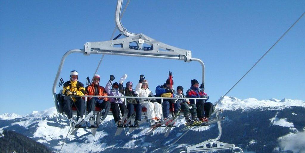 Vikend skijanje Gerlitzen 2.12-.4.12.2017.g.
