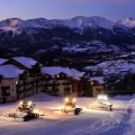 skijanje u Francuskoj 2016