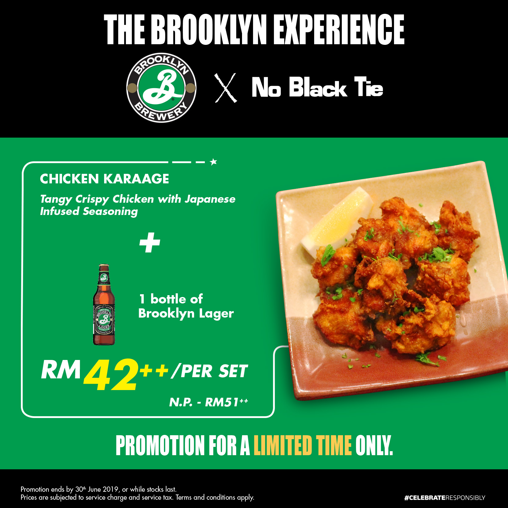 https://i1.wp.com/www.noblacktie.com.my/web/wp-content/uploads/2019/04/Brooklyn-NoBlackTie_FB-Posting_CHICKEN-KARAAGE_1654Wx1654Hpx_V1_FA-REF.jpg?resize=1170%2C2319&ssl=1