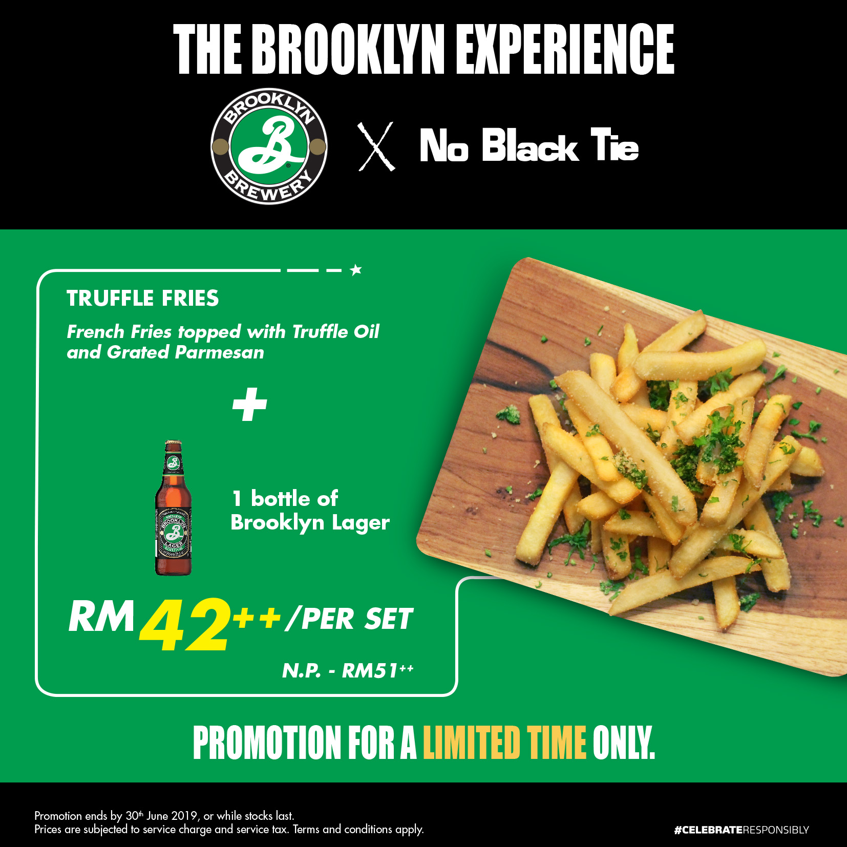 https://i1.wp.com/www.noblacktie.com.my/web/wp-content/uploads/2019/04/Brooklyn-NoBlackTie_FB-Posting_TRUFFLE-FRIES_1654Wx1654Hpx_V1_FA-REF.jpg?resize=1170%2C2319&ssl=1
