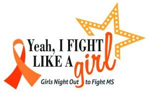 Yeah_I_Fight_Like_A_Girl copy