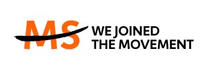 MS-We Joined the Movement