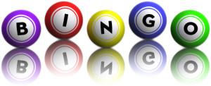 PA_bingo