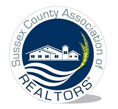 Sussex County Board of Realtors