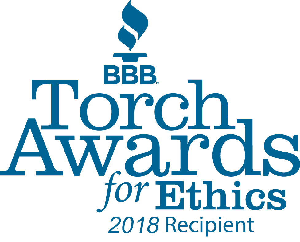 BBB International Torch Awards