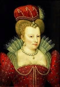 Image result for la reine margot