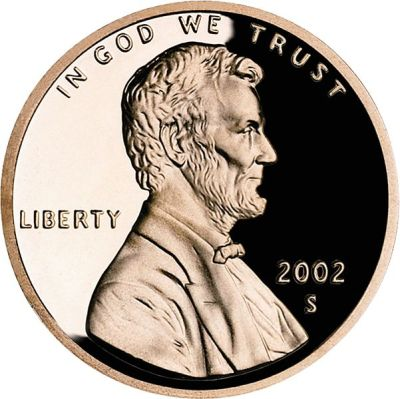 us-penny
