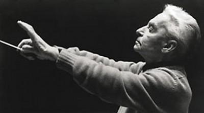 Karajan-Herbert-von-7.jpeg