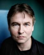 Esa Pekka Salonen - Photo: Katja Tähjä