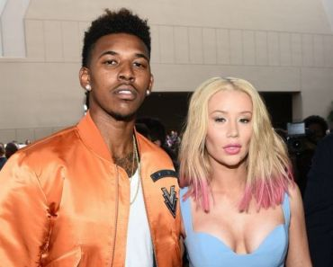 Iggy Azalea Thanks D'Angelo Russell After Nick Young Video Leaks