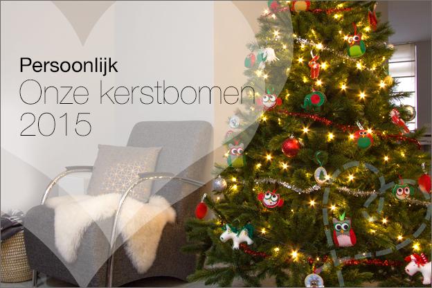 kerstboom 2015 voorbeeld
