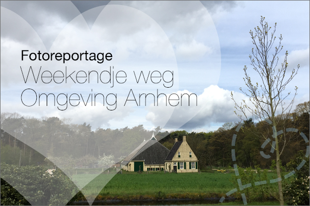 Van_der_valk_Duiven_weekendje_weg