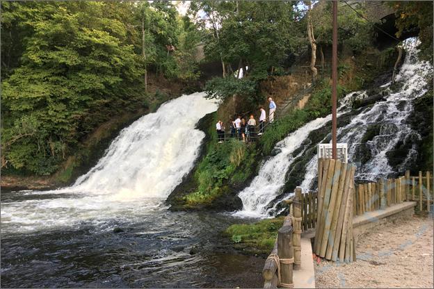 foto_september_11_watervallen_coo