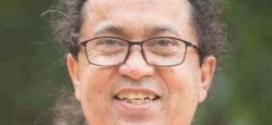 এসি আই ফান কেক আনন্দ আলো শিশু সাহিত্য পুরস্কার পেলেন লেখক দন্ত্যস রওশন