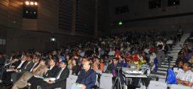 জাপান প্রবাসীদের প্রিয় সংগঠন উত্তরণের ৩০ বছর পূর্তি