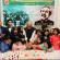 বাংলাদেশ দূতাবাস, প্যারিসে জাতির পিতা বঙ্গবন্ধু শেখ মুজিবুর রহমান- এর ৯৯তম জন্মদিন এবং  জাতীয় শিশু দিবস পালিত