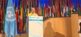 মান সম্মত শিক্ষায় বাংলাদেশ  সারা বিশ্বে রোল মডেল হবে -শিক্ষামন্ত্রী  ডা. দীপু মনি
