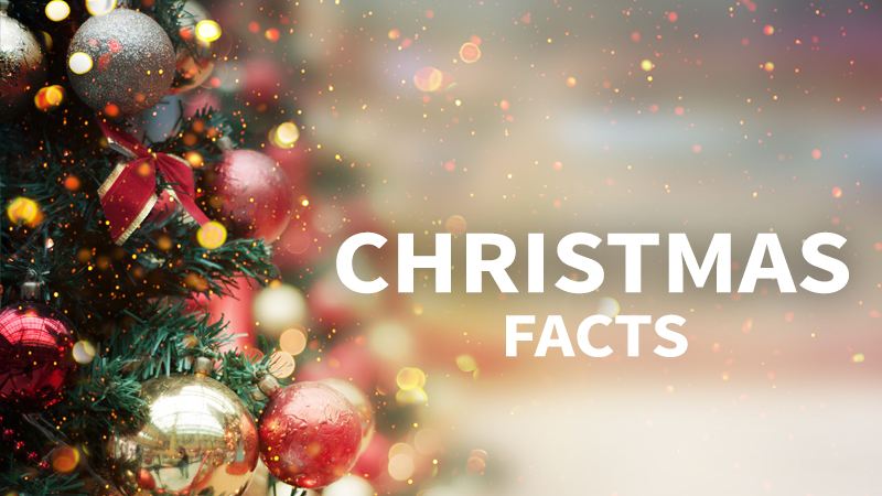 10 little known facts about christmas nobroker