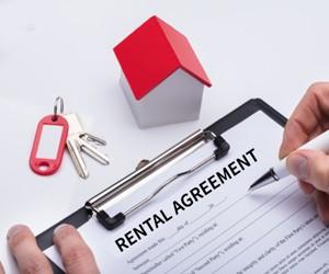 Rent Agreement - Rental / Lease Agreement Online - NoBroker