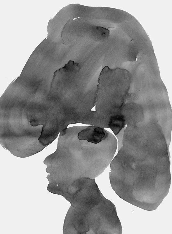 Kopftragekunst
