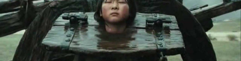 Movie Cornucopia – Mongol (2007), Step Brothers (2008), WALL-E