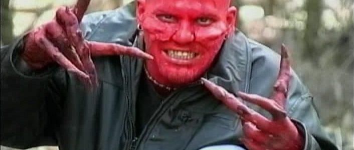 Bloody Nightmares #2: Demon Slaughter (2003)