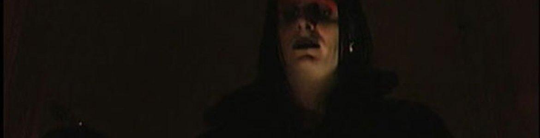 EPISODE 15: GORNO – AN AMERICAN TRAGEDY (2004)