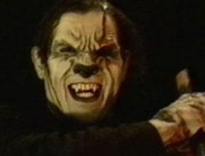 EPISODE 20: VAMPIRE HUNTER (1997)