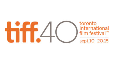 [#TIFF 2015 SPOTLIGHT] TEN NOTABLE FILMS FROM THE FESTIVAL
