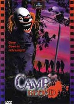 campblood