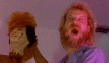 EPISODE 81: KILLING SPREE (1987)