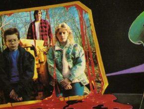 EPISODE 99: WOODCHIPPER MASSACRE (1988)