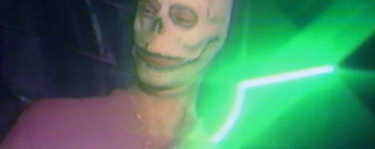 EPISODE 110: CARDS OF DEATH (1986)