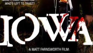 EPISODE 115: IOWA – THE DIRECTOR'S CUT (2005)