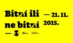 Banner 250x150_2015