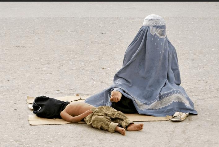 burqa-begging-image.png