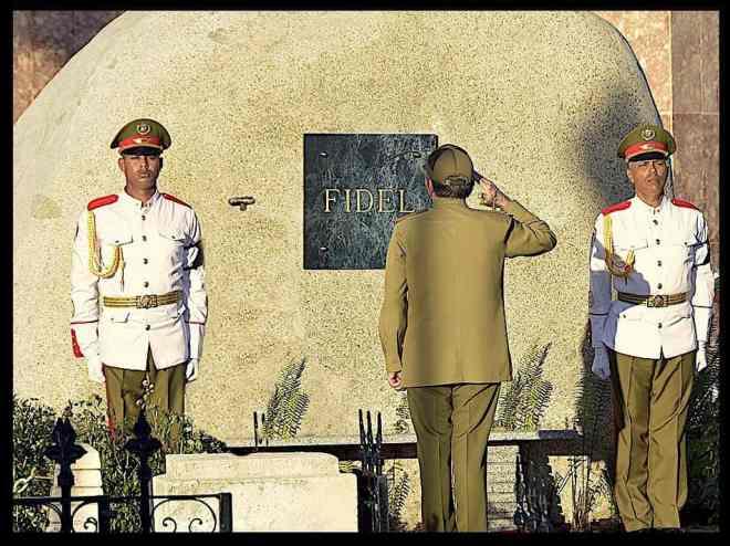 Foto: Estúdio Revolución