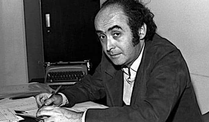 Vladimir Herzog