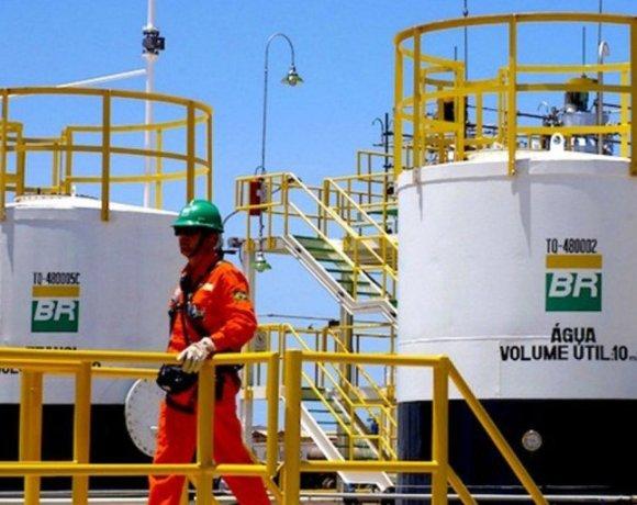 Haroldo Lima: A política de preços da Petrobras não reflete os interesses do Brasil
