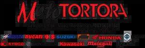 Moto Tortora
